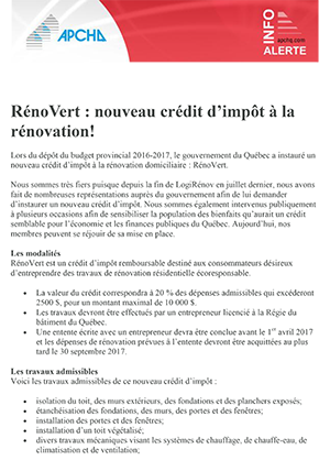 APCHQ RENOVERT-1