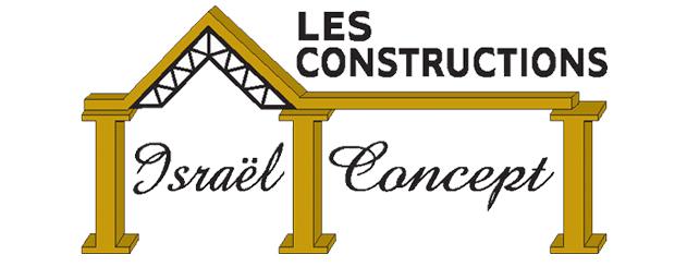 Les Constructions Israël Concept | Entrepreneur général